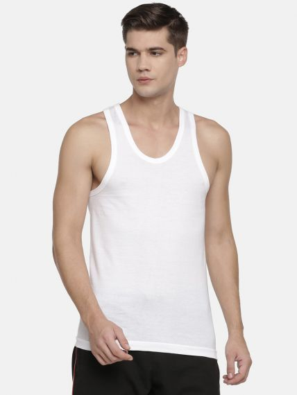 Emperio Super Fine Classic Vest