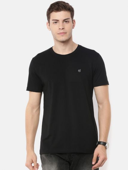 Crew Neck T-Shirt (Pack of 2)