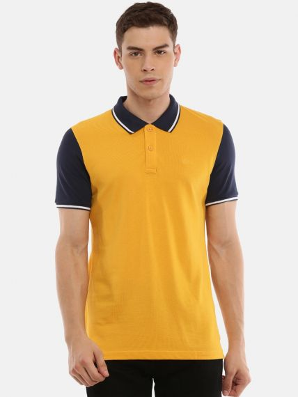 Premium Fashion Polo T-Shirt