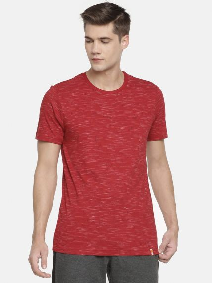 Active Urban Crew Neck T-Shirt