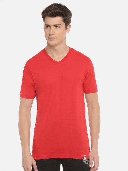 Smart V-Neck Undershirt