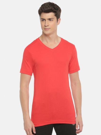 Smart Classic V-Neck Undershirt