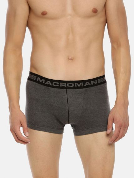 Magne - Classic Boxer Shorts (Outer EI)