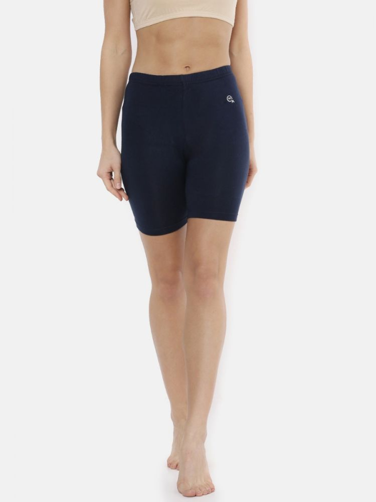 SPORTS STRETCH SHORTIES