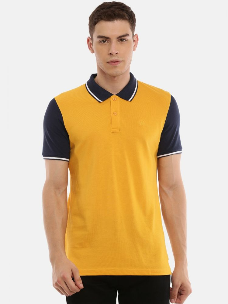 Premium Fashion Polo T-Shirt