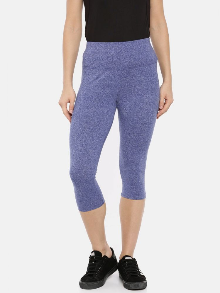 Active Yoga Capri
