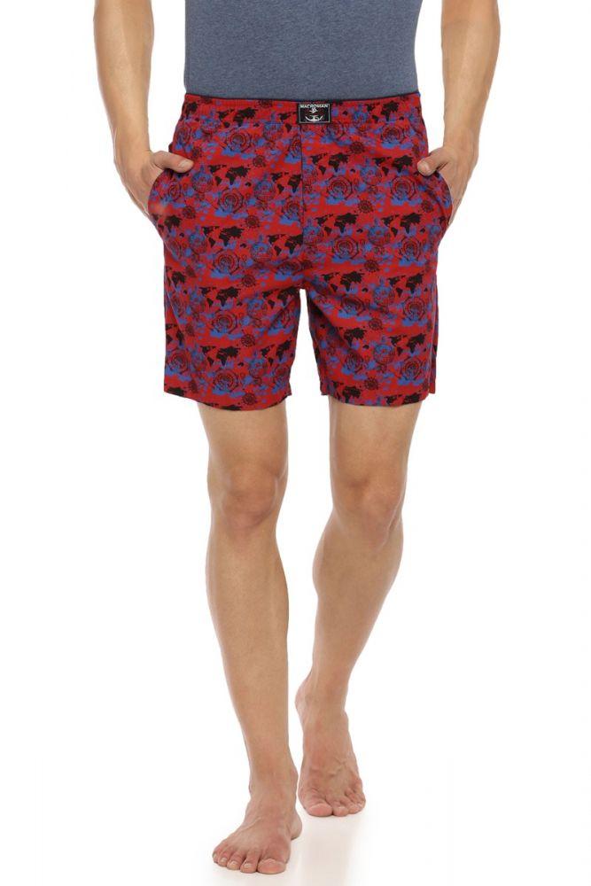 Marine Designer Shorts