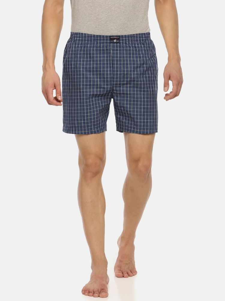 Leisures Comfort Shorts