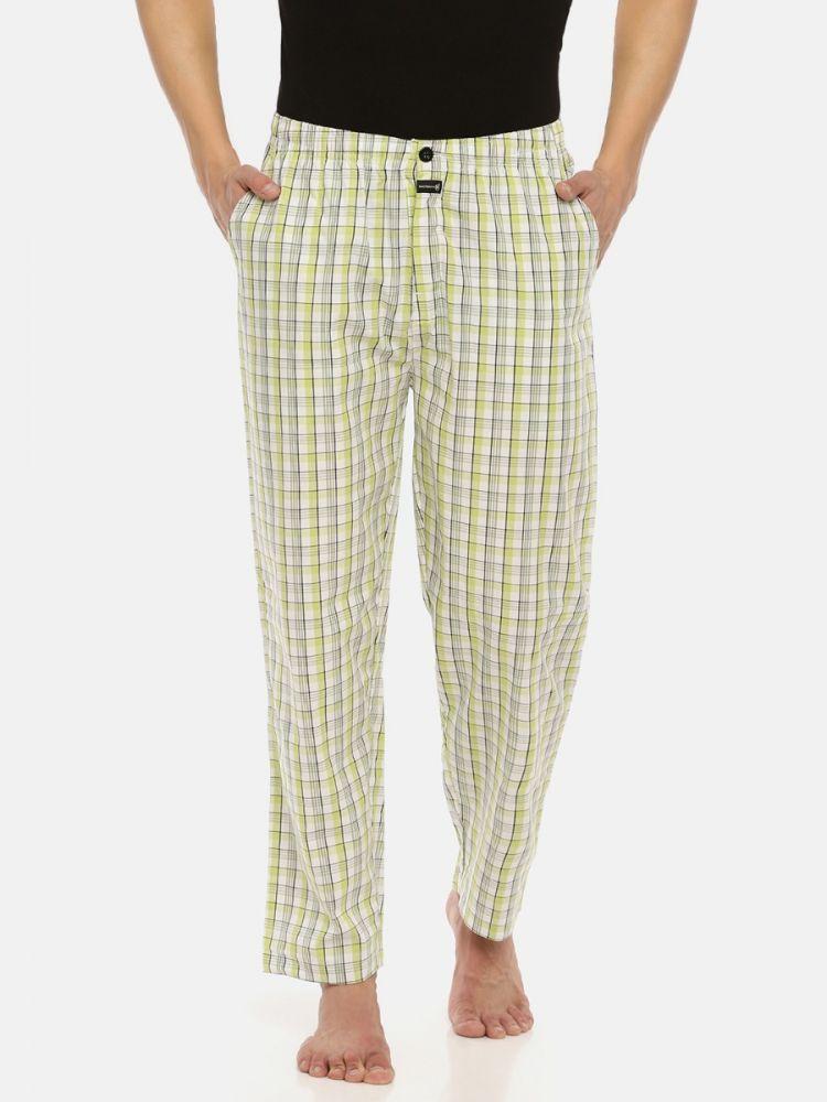 Comfort Pyjama