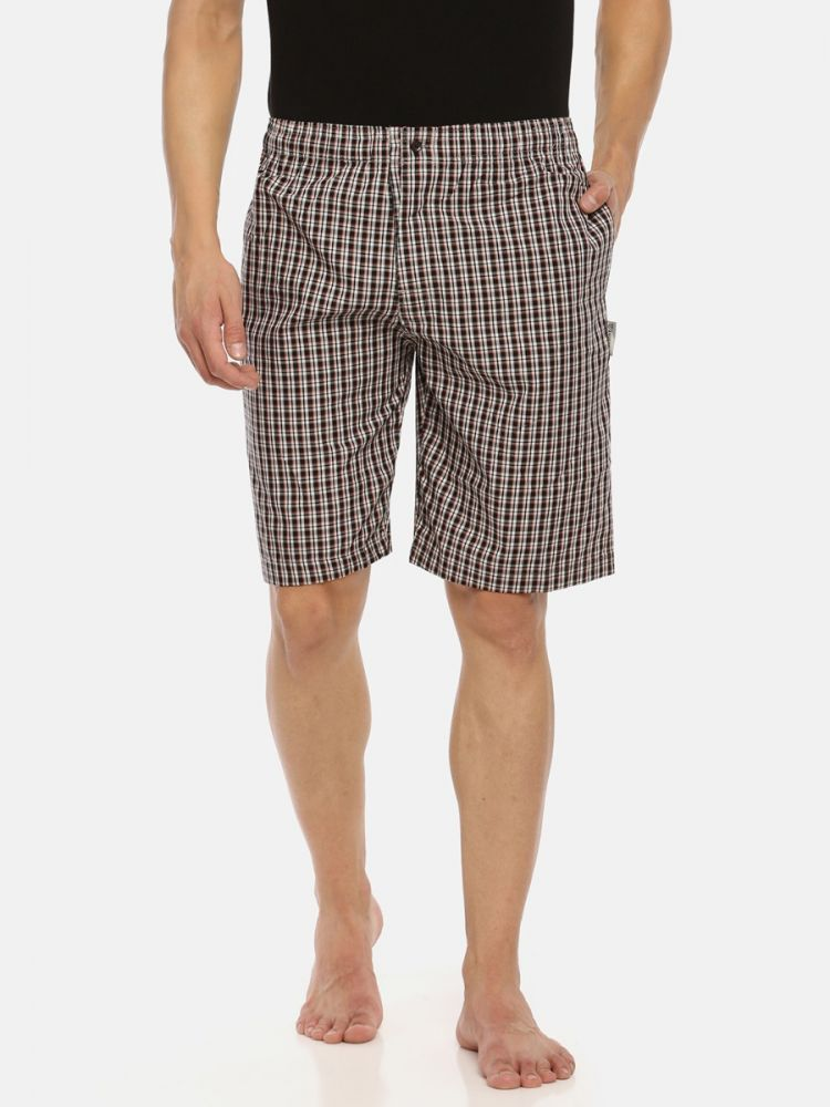 Leisures Long Shorts