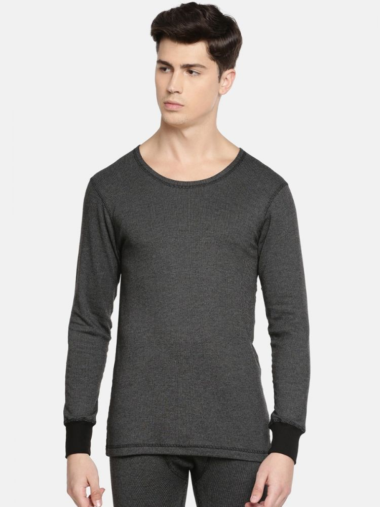 Full Sleeves U-Neck Premium Thermals