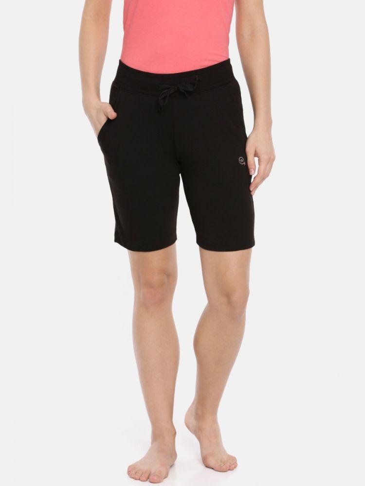 Comfort Shorts