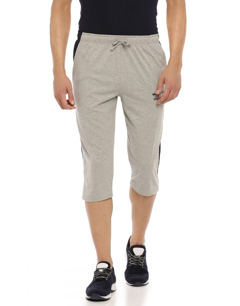 Active Casualz Capris