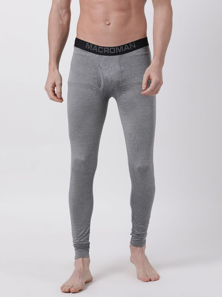 Wonder Thermal Trouser (Outer Elastic)