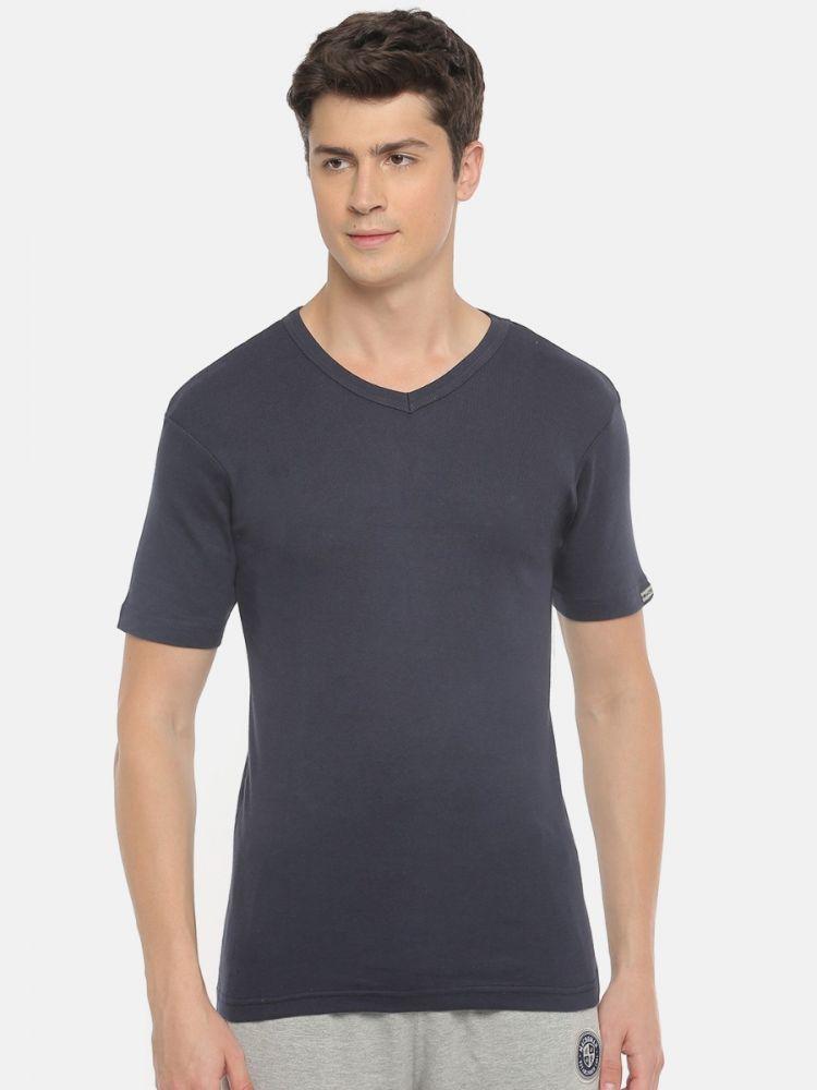 Smart Bodyline V-Neck Undershirt