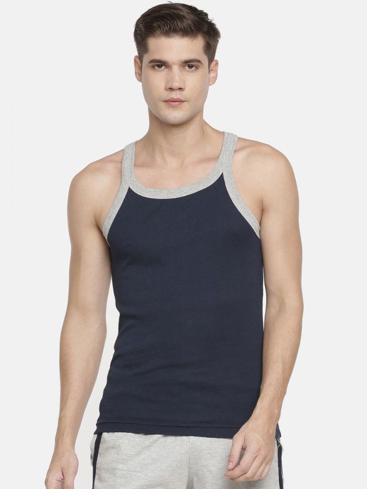 Active Sports Vest