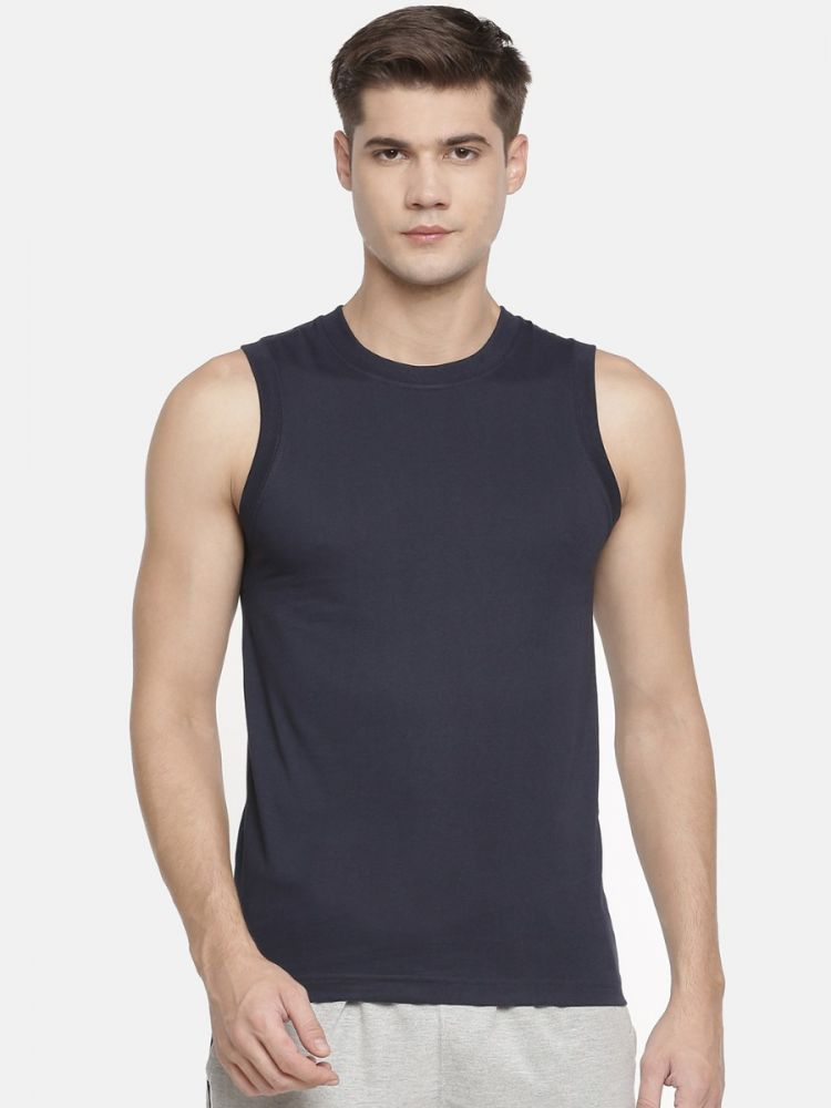 Smart Undershirt