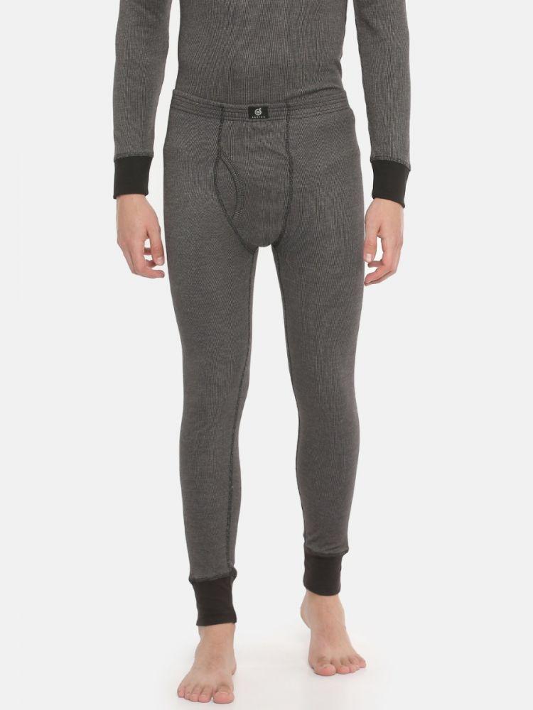 Warmax Trouser (Inner Elastic)