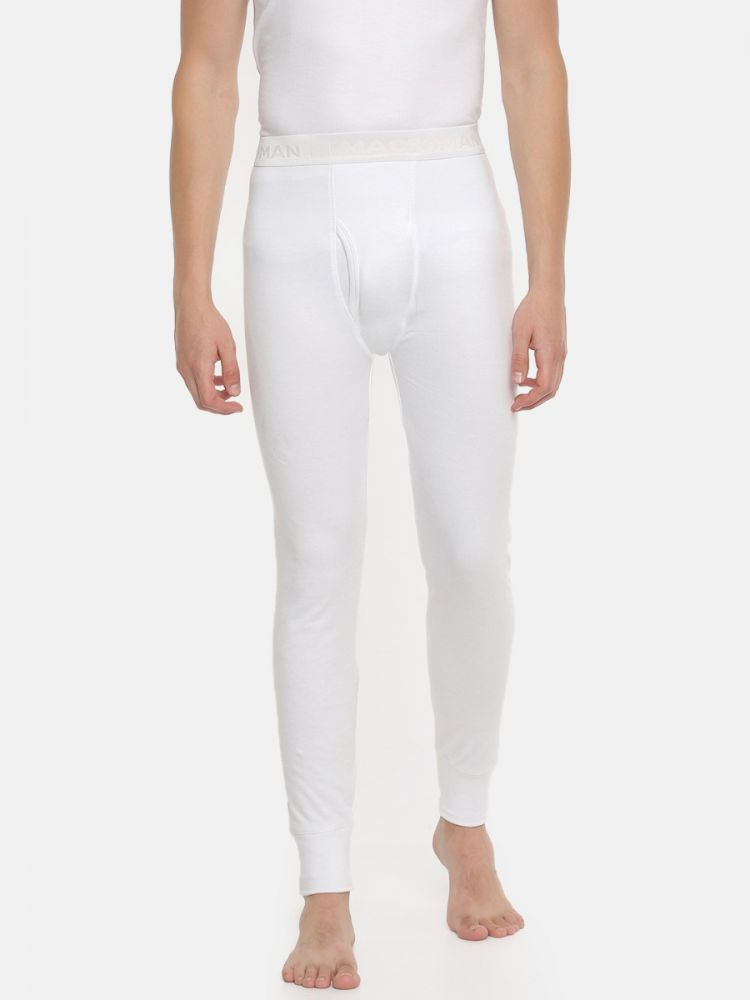 Hotmax Trouser (Outer Elastic)