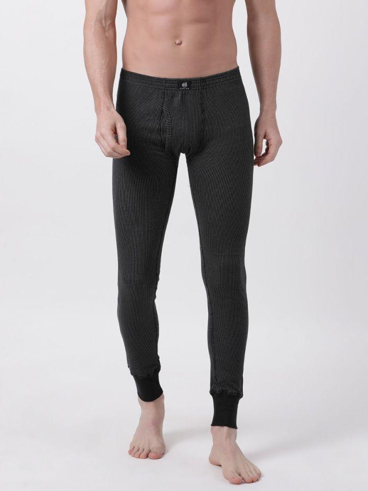 Trouser Premium Thermals (Inner Elastic)